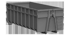 Мультилифт контейнер